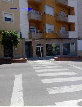 Casa en venta en Urbanización Coto de San Isidro, Ituero Y Lama, Segovia, Calle Utebo, 105.000 €, 3 habitaciones, 108,54 m2