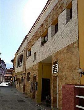 Parking en venta en Vega de San Mateo, Las Palmas, Paseo El Velero, 11.000 €, 25 m2
