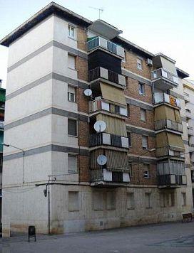Piso en venta en Torre de Camp-rubí, Balaguer, Lleida, Calle Jaume Balmes, 26.600 €, 2 habitaciones, 1 baño, 81 m2