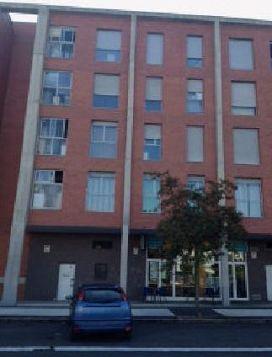 Local en venta en Sansomendi, Vitoria-gasteiz, Álava, Calle Sierra de Aralar, 71.500 €, 95 m2