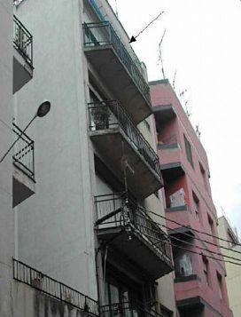 Piso en venta en Bítem, Tortosa, Tarragona, Calle Pina, 53.000 €, 3 habitaciones, 1 baño, 108 m2