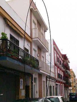 Oficina en venta en Huelva, Huelva, Calle Virgen del Mayor Dolor, 37.100 €, 45 m2