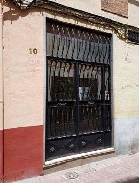 Piso en venta en Ogíjares, Granada, Calle Alta, 90.000 €, 2 habitaciones, 1 baño, 79 m2