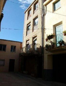 Piso en venta en El Soleràs, El Soleràs, Lleida, Calle Garrigues, 74.800 €, 4 habitaciones, 2 baños, 332 m2