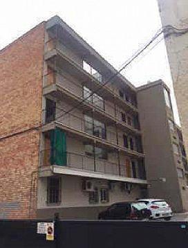 Piso en venta en Cappont, Lleida, Lleida, Calle Riu Sio, 70.000 €, 3 habitaciones, 2 baños, 87 m2