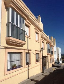 Piso en venta en Benalup-casas Viejas, Benalup-casas Viejas, Cádiz, Calle Tarifa, 35.600 €, 2 habitaciones, 1 baño, 71 m2