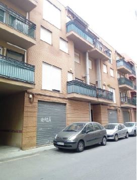 Local en venta en Urbanización Penyeta Roja, Castellón de la Plana/castelló de la Plana, Castellón, Calle Sagunto, 89.000 €, 158 m2