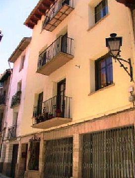 Piso en venta en Mora de Rubielos, Mora de Rubielos, Teruel, Calle Teruel, 58.000 €, 2 habitaciones, 1 baño, 110 m2