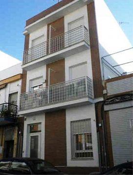 Oficina en venta en Huelva, Huelva, Calle Virgen del Mayor Dolor, 41.200 €, 55 m2