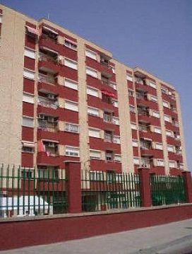 Piso en venta en Zaragoza, Zaragoza, Calle Comercio, 95.000 €, 3 habitaciones, 1 baño, 90,23 m2