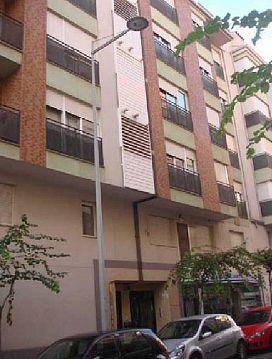 Local en venta en Castellón de la Plana/castelló de la Plana, Castellón, Avenida Espronceda, 91.900 €, 141,26 m2