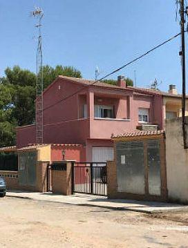 Casa en venta en Mont-roig del Camp, Tarragona, Calle Fucsies, 195.000 €, 1 habitación, 121 m2