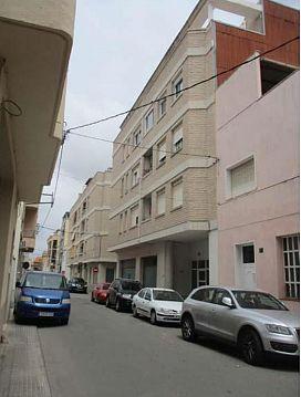 Piso en venta en Mas de Miralles, Amposta, Tarragona, Calle Lope de Vega, 73.800 €, 4 habitaciones, 2 baños, 115 m2