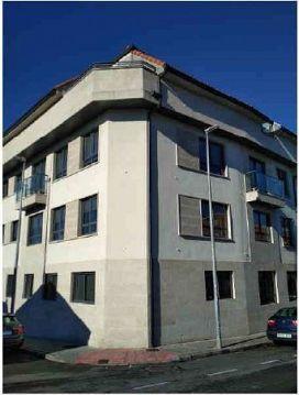 Piso en venta en Ribeira, A Coruña, Calle Rua Mestre Lorenzo Mene Trabadell, 73.000 €, 85 m2
