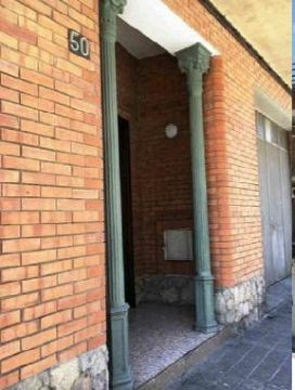 Piso en venta en Piso en Lleida, Lleida, 100.000 €, 4 habitaciones, 129 m2