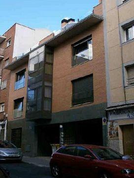 Parking en venta en Ciudad Lineal, Madrid, Madrid, Calle German Perez Carrasco, 16.000 €, 34 m2