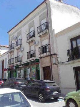 Piso en venta en La Carolina, Jaén, Calle Martires, 41.400 €, 2 habitaciones, 2 baños, 102 m2