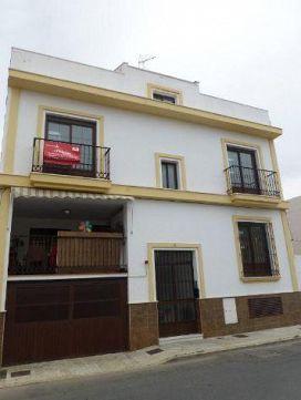 Piso en venta en Aljaraque, Huelva, Calle Agustin Conceglieri, 89.000 €, 3 habitaciones, 103 m2