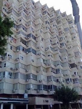 Piso en venta en Torremolinos, Málaga, Plaza de la Colina. Edificio la Torre, 143.000 €, 3 habitaciones, 1 baño, 86 m2
