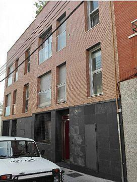 Piso en venta en Sabadell, Barcelona, Calle Ferrer I Vidal, 153.000 €, 3 habitaciones, 94,8 m2