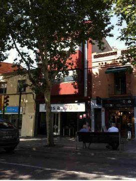 Piso en venta en Ca N`ustrell, Sabadell, Barcelona, Avenida Matadepera, 160.000 €, 4 habitaciones, 1 baño, 115 m2