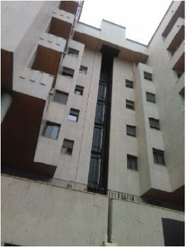 Local en venta en Barrio de San Antón, Cuenca, Cuenca, Urbanización Parque del Huécar, 238.900 €, 304 m2