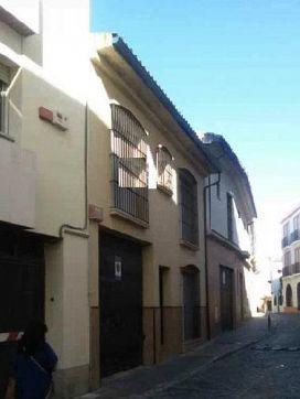 Parking en venta en Los Albarizones, Jerez de la Frontera, Cádiz, Calle Porvera, 29.062 €, 49 m2