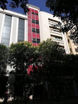 Piso en venta en San Ildefonso, Jaén, Jaén, Calle Roldan Marin, 204.000 €, 2 habitaciones, 160 m2