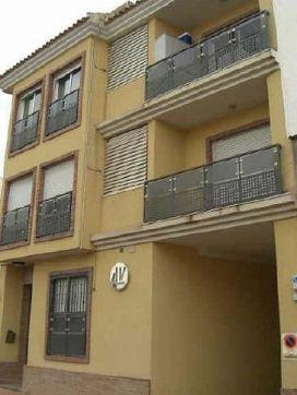 Piso en venta en Lo Pagán, San Pedro del Pinatar, Murcia, Calle Oceano Atlantico, 138.700 €, 4 habitaciones, 1 baño, 105 m2