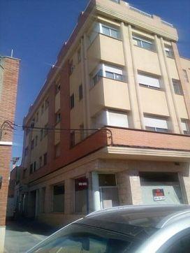 Piso en venta en Mas de Miralles, Amposta, Tarragona, Calle Pere Iii, 67.800 €, 2 habitaciones, 1 baño, 73 m2