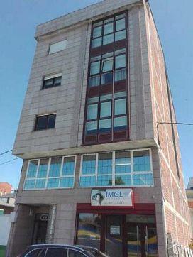 Piso en venta en Vilalba, Lugo, Calle Calvario, 94.100 €, 5 habitaciones, 258 m2