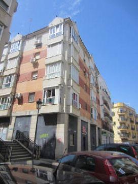 Local en venta en Huelva, Huelva, Plaza del Campillo (esq. Santiago Apostol), 165.500 €, 171,72 m2