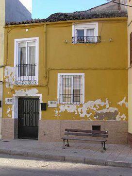 Casa en venta en Tarancón, Cuenca, Calle Fray Melchor Cano, 16.300 €, 2 habitaciones, 1 baño, 80 m2