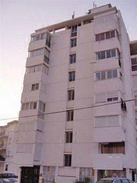 Piso en venta en Ronda del Mar, Estepona, Málaga, Calle José Luis Díez, 82.300 €, 3 habitaciones, 1 baño, 37 m2