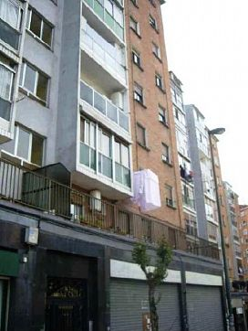 Local en venta en Bolueta, Bilbao, Vizcaya, Calle Iturriaga, 219.000 €, 139 m2