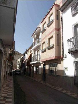 Piso en venta en Jamilena, Jamilena, Jaén, Calle Huertos Baja, 53.500 €, 3 habitaciones, 1 baño, 91,25 m2