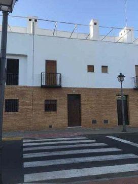 Casa en venta en Lepe, Huelva, Calle Hermanos Pinzon, 137.500 €, 3 habitaciones, 1 baño, 210 m2