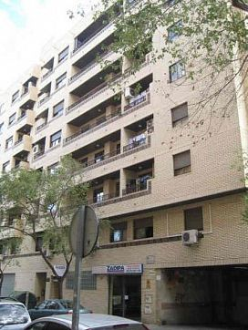Local en venta en Las Fuentes, Zaragoza, Zaragoza, Calle Colegiata de Bolea, 108.200 €, 163 m2