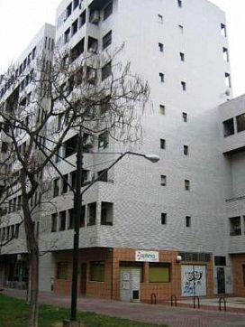 Local en venta en Actur-rey Fernando, Zaragoza, Zaragoza, Calle Maria de Echarri, 91.700 €, 68 m2