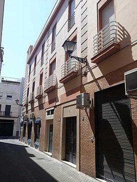 Local en venta en Casco Antiguo, Sevilla, Sevilla, Calle Virgen de los Gitanos, 851.500 €, 83 m2