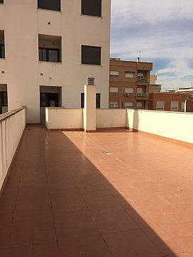 Piso en venta en Pedanía de El Palmar, Murcia, Murcia, Calle Gloria, 77.700 €, 2 habitaciones, 2 baños, 71 m2