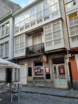 Local en venta en Esteiro, Ferrol, A Coruña, Calle Pardo Baixo, 66.000 €, 90 m2