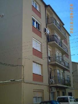 Piso en venta en Navàs, Barcelona, Calle Germans Arnalot, 22.983 €, 3 habitaciones, 1 baño, 70 m2