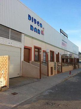 Industrial en venta en Villarrubia de los Ojos, Ciudad Real, Calle 2, 221.300 €, 2009 m2
