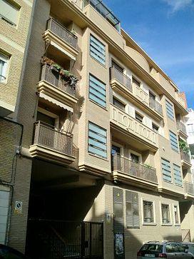 Parking en venta en Mercado, Alicante/alacant, Alicante, Calle Marqués de Molins, 34.200 €, 55 m2