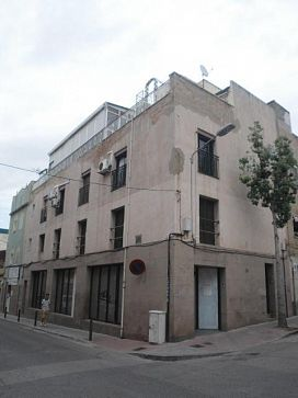 Local en venta en Lloreda, Badalona, Barcelona, Calle Navata, 309.300 €, 254 m2