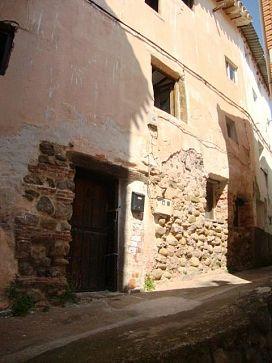 Suelo en venta en Nalda, Nalda, La Rioja, Calle Tribuna, 12.800 €, 52 m2