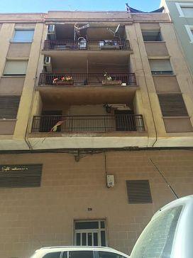 Piso en venta en La Cantera, Sagunto/sagunt, Valencia, Calle Remedios, 31.500 €, 3 habitaciones, 1 baño, 100 m2