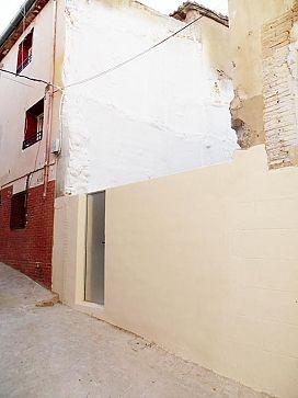 Suelo en venta en Quel, Autol, La Rioja, Calle San Jose, 9.300 €, 43 m2