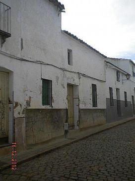 Suelo en venta en Fuente Obejuna, Fuente Obejuna, Córdoba, Calle Pozuelos, 9.100 €, 115 m2